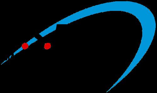 Logo von O.S. Energy GmbH - Marine Power Solutions
